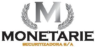 Monetarie Securitizadora
